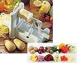 Spiralizer� Tri-Blade Vegetable Spira...