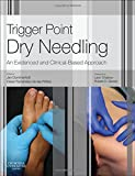 img - for Trigger Point Dry Needling: An Evidence and Clinical-Based Approach, 1e book / textbook / text book