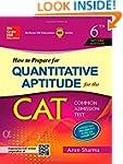 How to Prepare for Quantitative Aptit...
