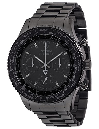 detomaso-herren-armbanduhr-chronograph-quarz-dt1045-j