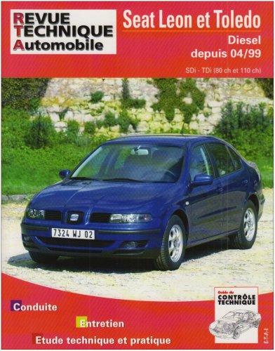rta-6401-seat-toledo-leon-diesel