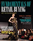 img - for Fundamentals of Merchandising Math and Retail Buying (Fashion Series) book / textbook / text book