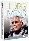 echange, troc Joris Ivens, cinéaste du monde - Coffret 2