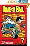 Dragon Ball, Vol. 7 (SJ Edition): Gen...