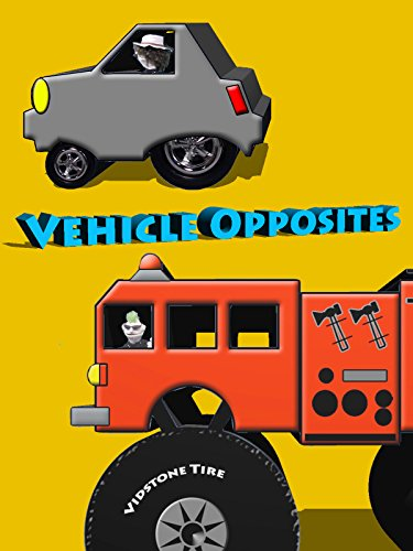 Vehicle Opposites