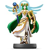 Palutena amiibo (Amazon Exclusive) - Wii U Super Smash Bros. Series Edition