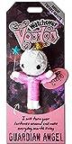 Guardian Angel Voodoo Doll