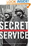 Secret Service: Political Policing in...