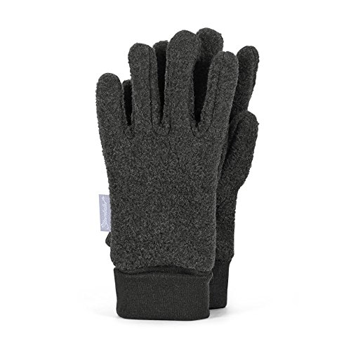 Sterntaler Jungen Handschuhe Fingerhandschuh