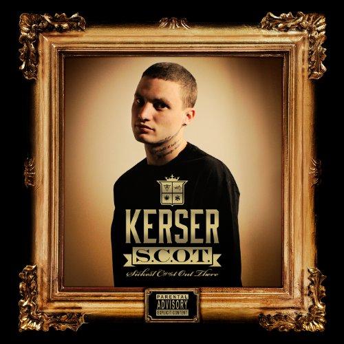 Kerser-S.C.O.T.-CD-FLAC-2013-FORSAKEN Download