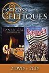 Horizons Celtiques (Dan Ar Braz + Bag...