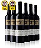 The Black Stump Durif Shiraz 75cl (Case of 6)