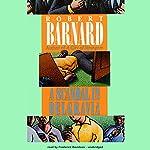 A Scandal in Belgravia | Robert Barnard