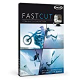 Software - MAGIX Fastcut Special Edition (exklusiv bei Amazon.de)