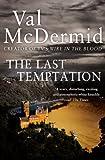 The Last Temptation (Tony Hill Book 3)