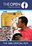 The 2006 British Open [DVD]