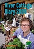 The River Cottage Diary 2008 (0747588805) by Fearnley-Whittingstall, Hugh