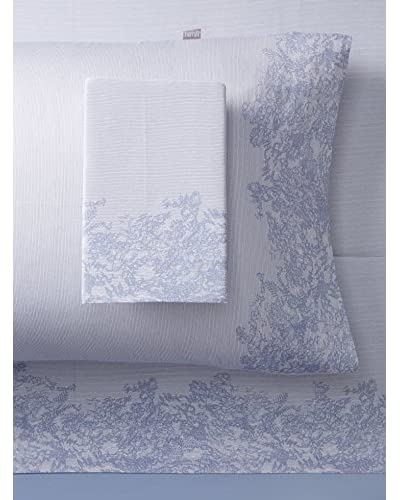 Belle Époque Serenity Sheet Set