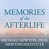 img - for Memories of the Afterlife: Life-Between-Lives Stories of Personal Transformation book / textbook / text book