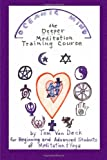 img - for Oceanic Mind - The Deeper Meditation Training Course: for Beginning and Advanced Students of Meditation and Yoga book / textbook / text book