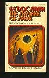 "The Skylark of Space (0515022322) by E.E. ""Doc"" Smith"