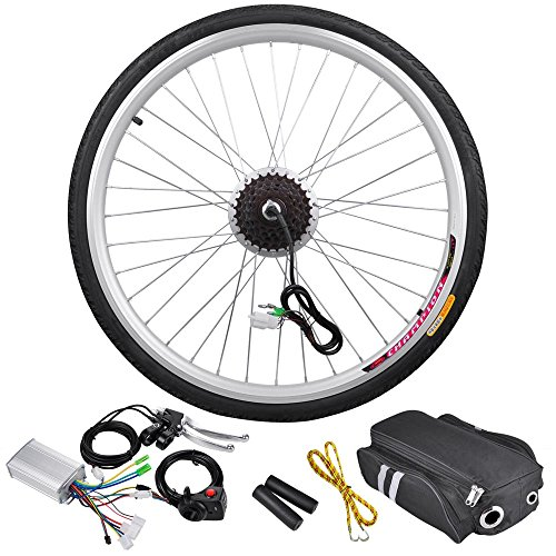 AW-26x175-Rear-Wheel-36V-250W-Electric-Bicycle-Light-Motor-Kit-Dual-Mode-Controller-Cycling-Hub-Conversion