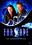 Farscape: Complete Series [DVD] [Import]