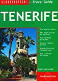 Tenerife Travel Pack (Globetrotter Travel Packs)