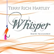 Whisper | [Terry Rich Hartley]