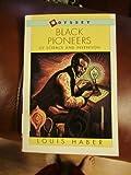 Black Pioneers of Science & Invention