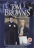 Tom Brown's Schooldays [2004] [DVD] [2005]