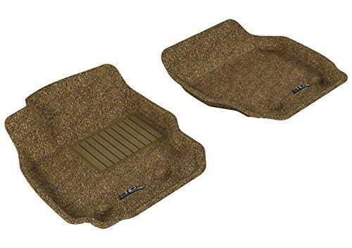 volvo s80 floor mats floor mats for volvo s80. Black Bedroom Furniture Sets. Home Design Ideas