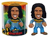Bob Marley Buffalo Soldier Man Funko Force