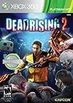 Dead Rising 2 - Xbox 360 Standard Edi...