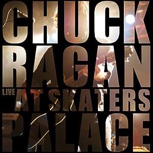 Live at Skaters Palace [Vinyl LP]
