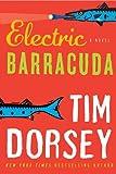 Electric Barracuda: A Novel (Serge Storms series Book 13)