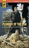 Plunder of the Sun (Hard Case Crime) (Hard Case Crime Novels)