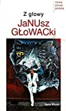 img - for Z Gowy (Polish Edition) book / textbook / text book