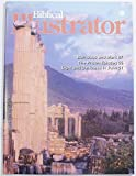 img - for Biblical Illustrator, Volume 19 Number 4, Summer 1993 book / textbook / text book
