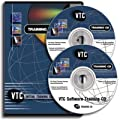 Microsoft Excel 2010 Video Training CD - Easy to Follow