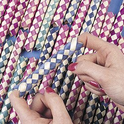 Funny product 72 Chinese Finger Traps