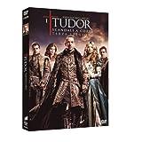 I Tudor - Scandali A Corte - Stagione 03 (3 Dvd)di Jonathan Rhys-Meyers