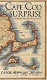 Cape Cod Surprise: Oliver Matches Wits with Hurricane Carol [Paperback]