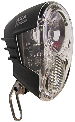 axa-fanale-a-led-echo-30-steady-auto
