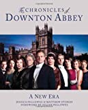 The Chronicles of Downton Abbey (Official Series 3 TV tie-in) by Fellowes, Jessica, Sturgis, Matthew on 13/09/2012 TV Tie-in edition Jessica, Sturgis, Matthew Fellowes