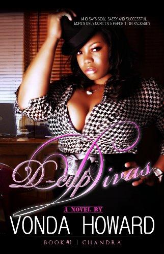 D-Cup Divas
