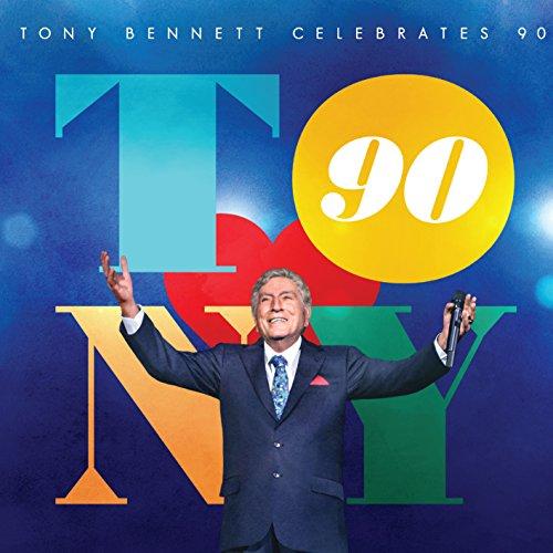 tony-bennett-celebrates-90