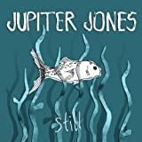 "Stillvon ""Jupiter Jones"""