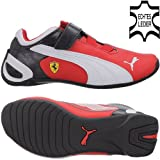 Puma Toddlers/Kids Ferrari Future Cat M2 SF V