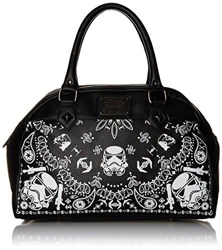 tote-bag-star-wars-storm-trooper-bandana-duffle-new-licensed-sttb0042